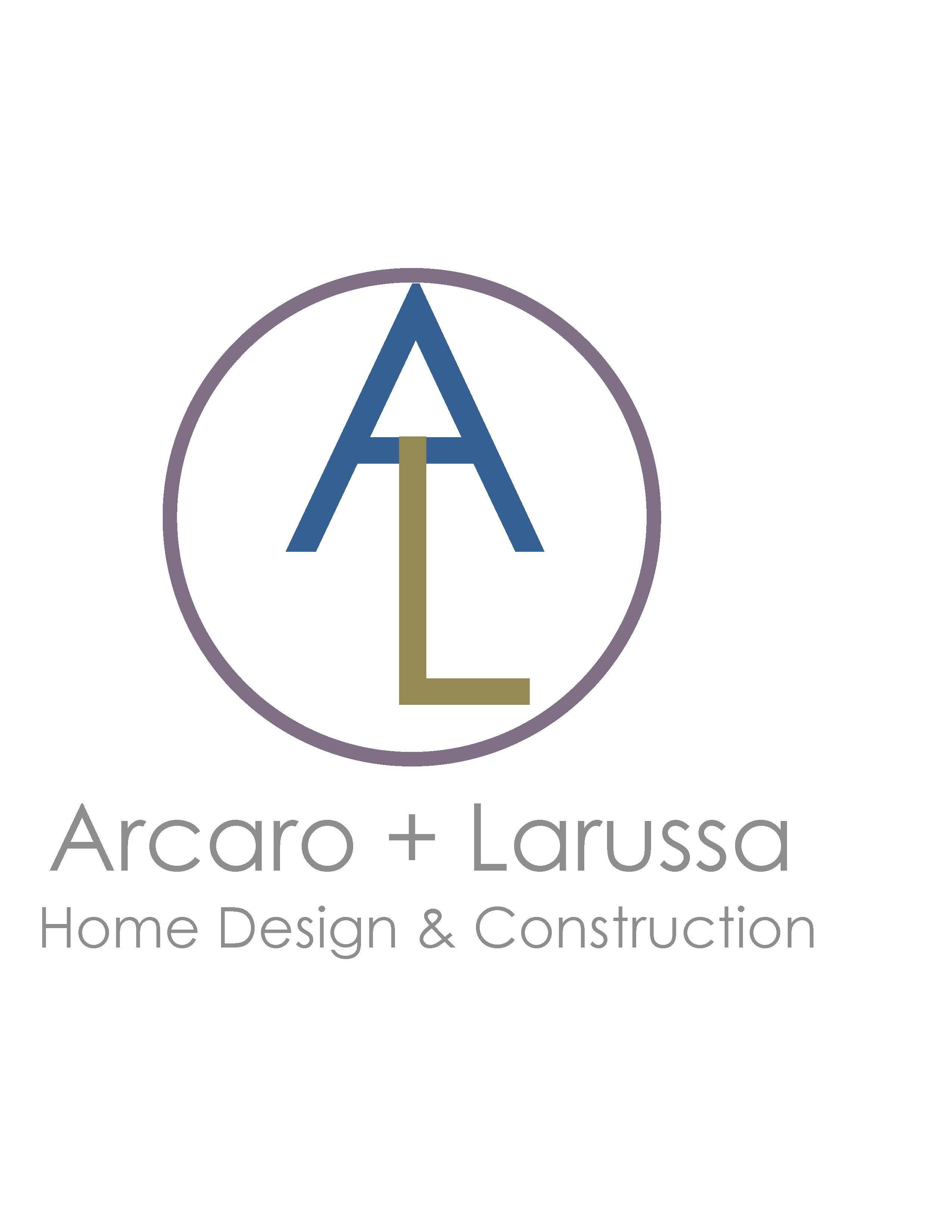 Arcaro-Larussa-Arrow