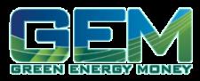 Green Energy Money