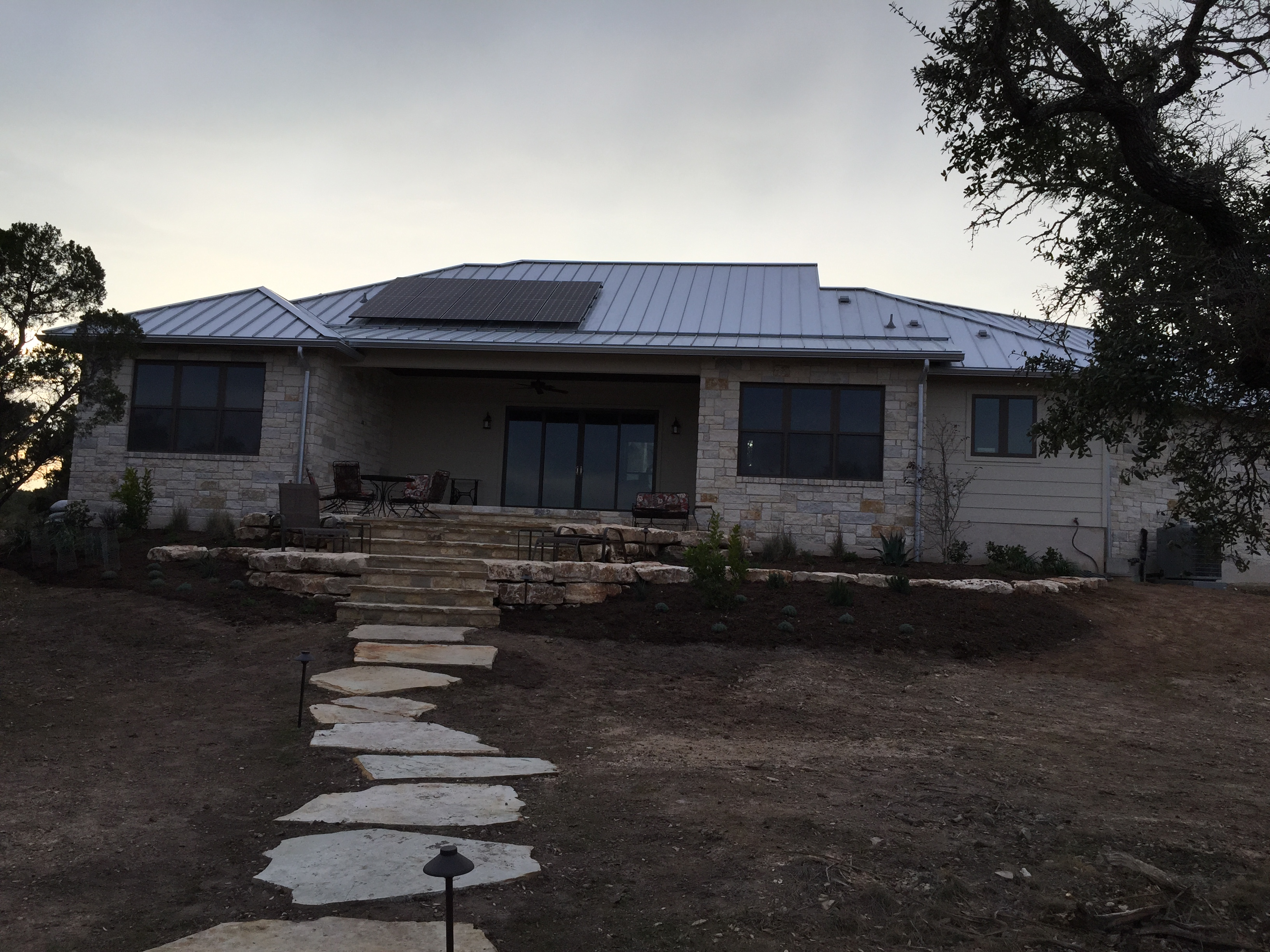 buildnative-austinhome2