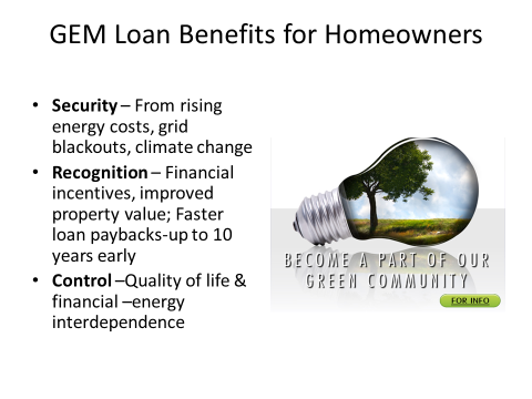 gem-loan-2