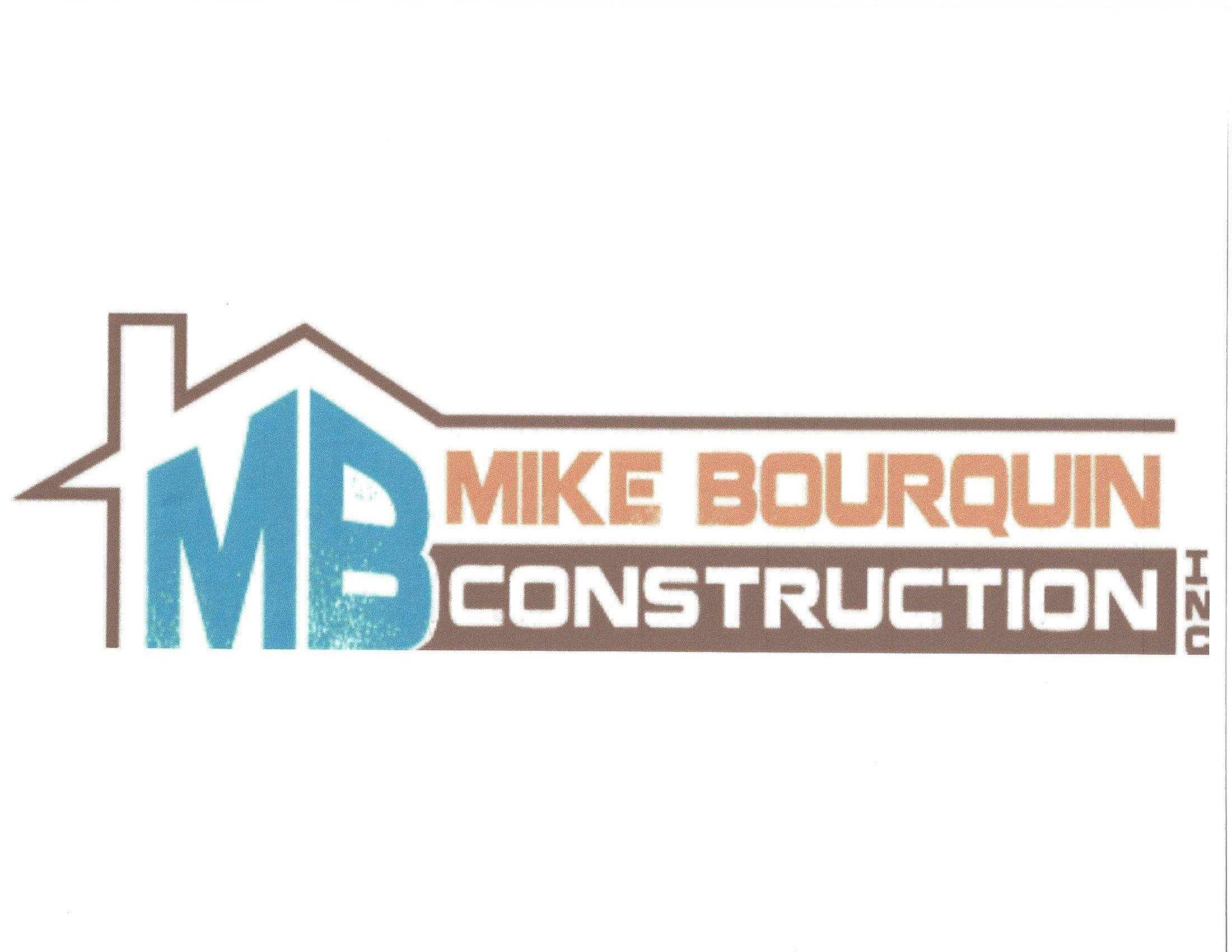 logo-pdf-e1555189375424