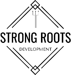 output-onlinepngtools-4
